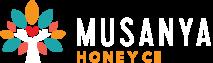 MUSANYA HONEY CO.